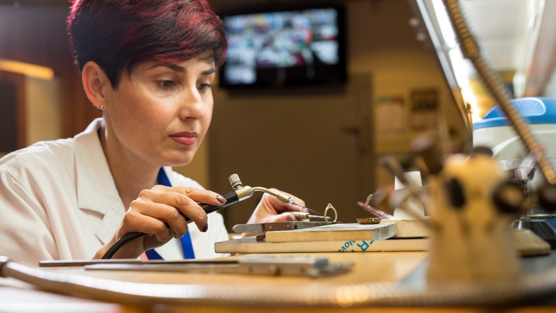 Heunen Juweliers & Opticiens