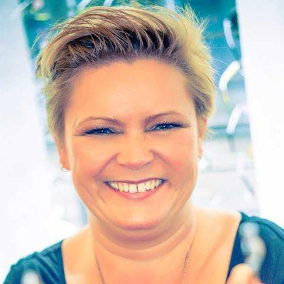 Tamara-Bogman