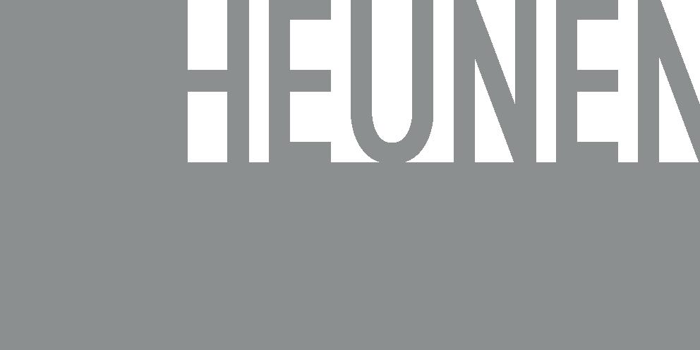 Heunen
